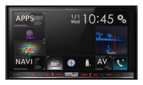 Pioneer Naviextras Com Map Updates For Your Navigation Device And More