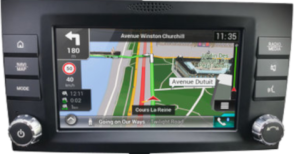 Pioneer Naviextras com - Map updates for your navigation device and